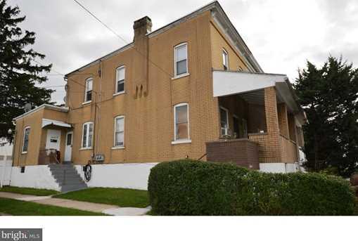 1004 Hanover Avenue - Photo 1