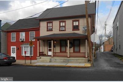 19 Seminary Street - Photo 1