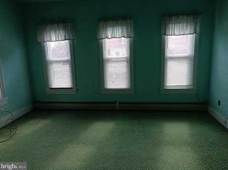 321 S Broad Street - Photo 10