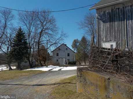 10244 Allentown Road - Photo 2