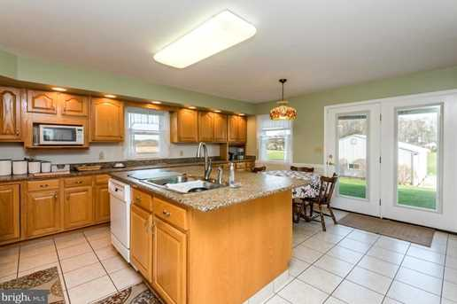 357 Old Mill Road - Photo 14