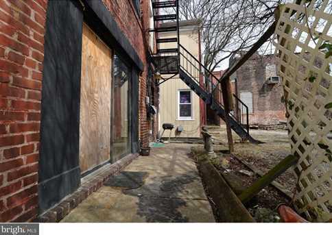 716 Franklin Street - Photo 16