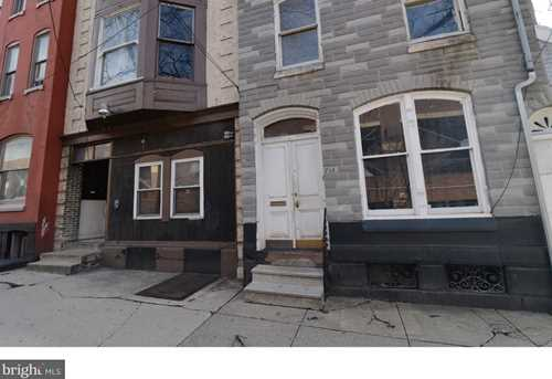 716 Franklin Street - Photo 1