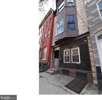 716 Franklin Street - Photo 4