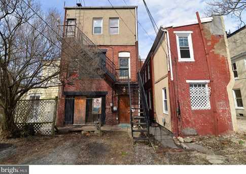716 Franklin Street - Photo 18