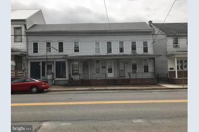 562-568 Main Street - Photo 1