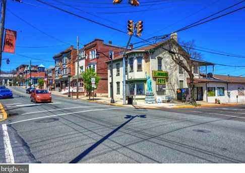 34 E Philadelphia Ave - Photo 14