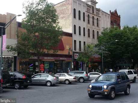 526 Penn Street - Photo 2