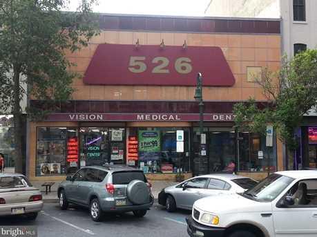 526 Penn Street - Photo 4