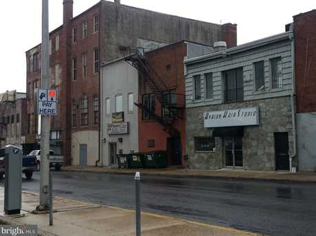 526 Penn Street - Photo 24