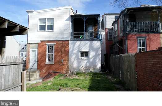 1136 Douglass Street - Photo 4