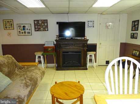 827 White Oak Lane - Photo 20
