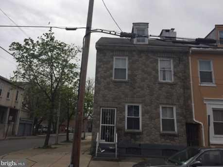 420 Spruce Street - Photo 2