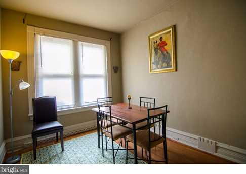 344 Madison Avenue - Photo 6