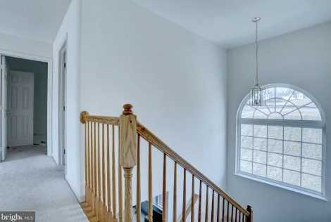 285 Misty Hill Drive - Photo 14
