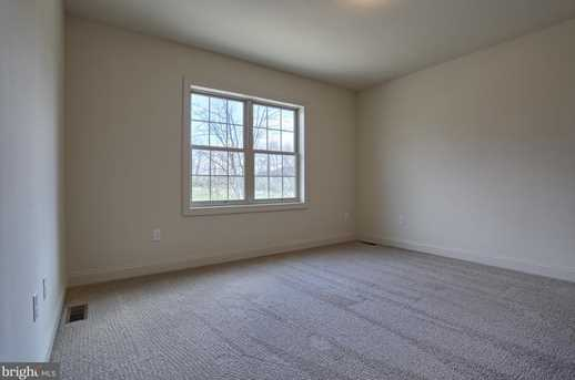 171 Lexington Court #12 - Photo 18