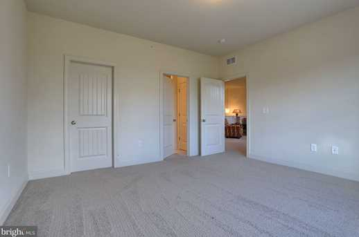 171 Lexington Court #12 - Photo 14