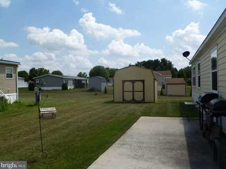 64 Maizefield Drive - Photo 10
