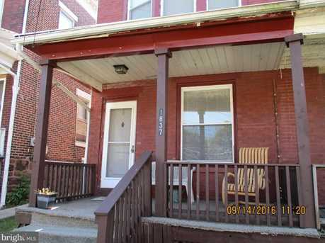 1837 Spencer Street - Photo 2