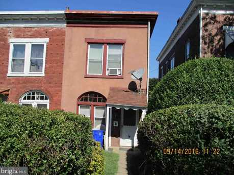 1837 Spencer Street - Photo 22