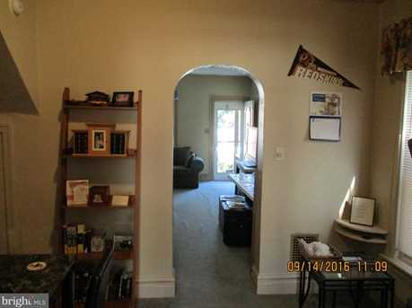 1837 Spencer Street - Photo 6