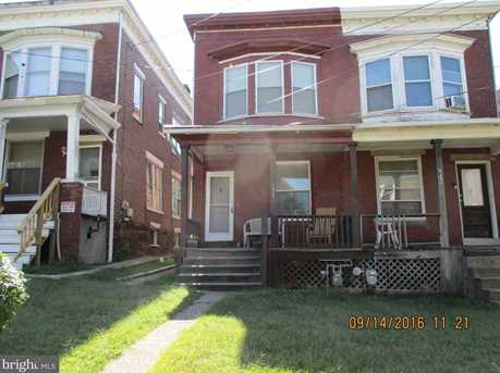 1837 Spencer Street - Photo 24