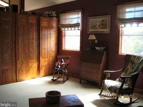 1850 Pine Road - Photo 18