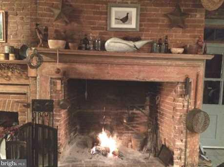 1850 Pine Road - Photo 16