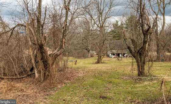647 Sand Hill Road - Photo 12
