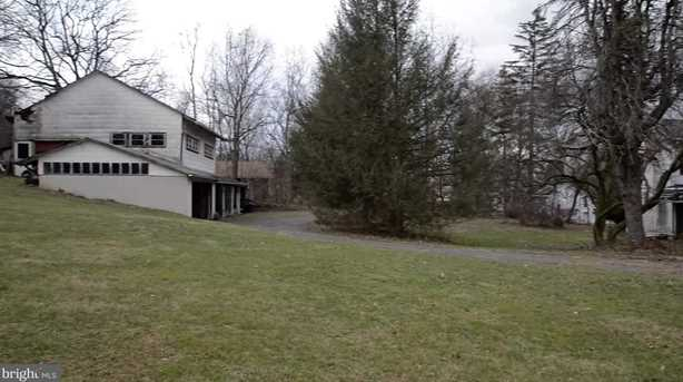 647 Sand Hill Road - Photo 8