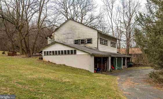 647 Sand Hill Road - Photo 6
