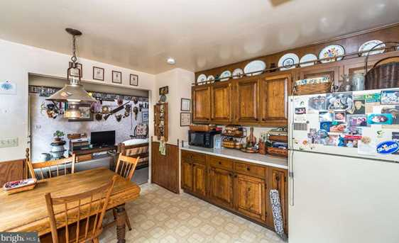 653 Sand Hill Road - Photo 8