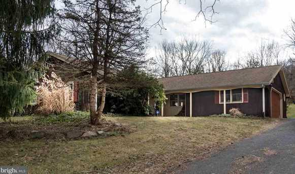 653 Sand Hill Road - Photo 2