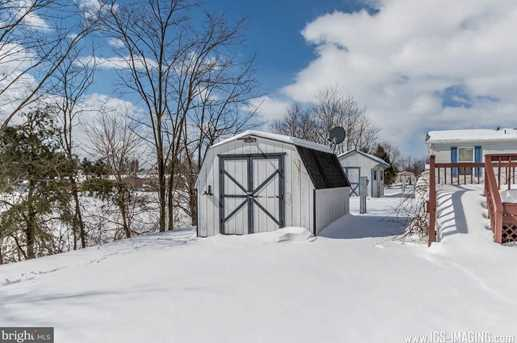 48 Country View Estate - Photo 24
