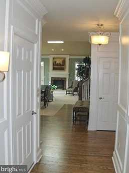 6305 Thornhill Lane #LOT 76 - Photo 4