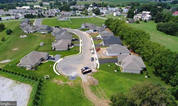 404 Park View Drive - Photo 8