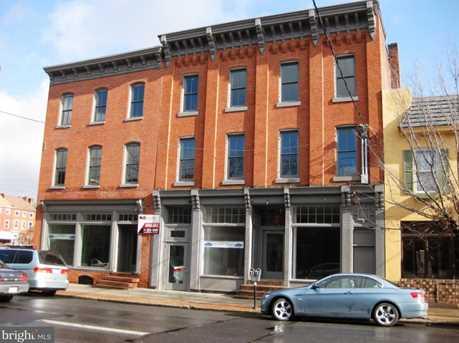 341 N Queen Street #2 - Photo 2