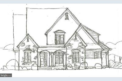 Lot #4 Spring Haven Drive - Photo 1