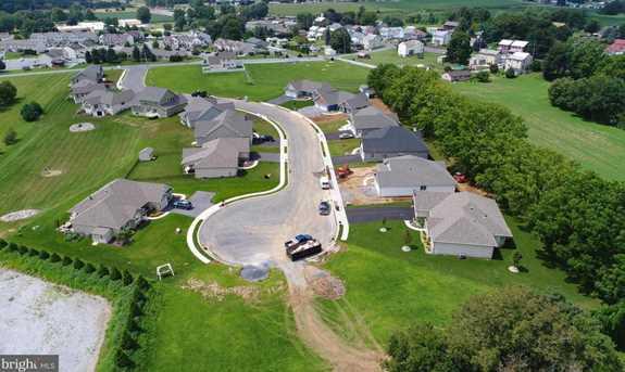 412 Park View Drive - Photo 8