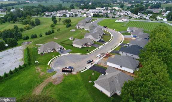 412 Park View Drive - Photo 10