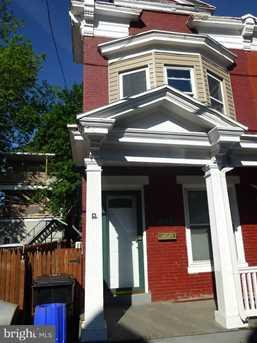 2112 Susquehanna Street - Photo 1