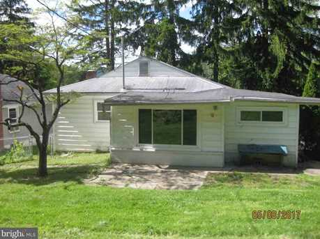 1305 State Road - Photo 24