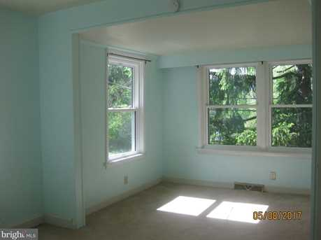 1305 State Road - Photo 10