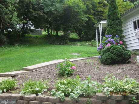 1305 State Road - Photo 18