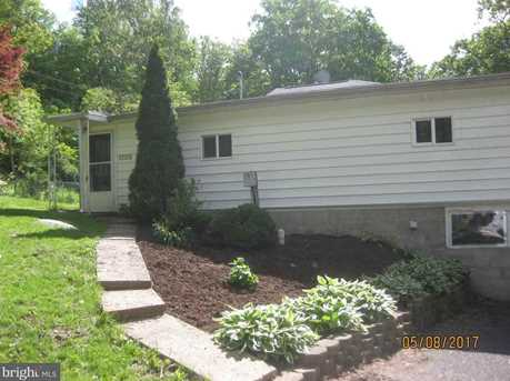 1305 State Road - Photo 20