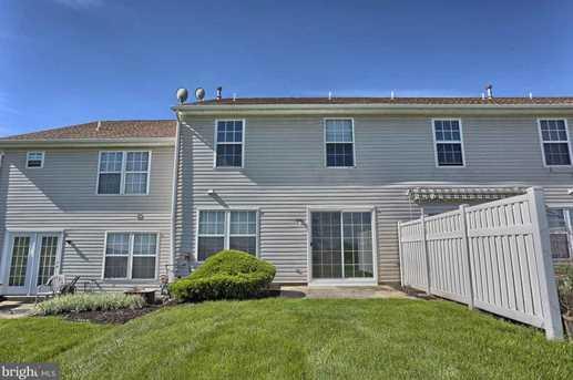6622 Springford Terrace - Photo 2