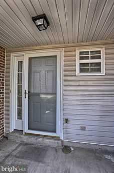 6622 Springford Terrace - Photo 4