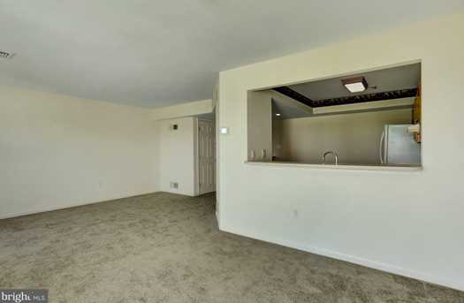 6622 Springford Terrace - Photo 10