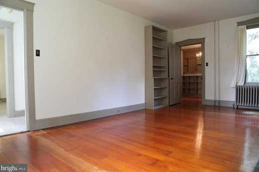 1702 Lititz Pike - Photo 24