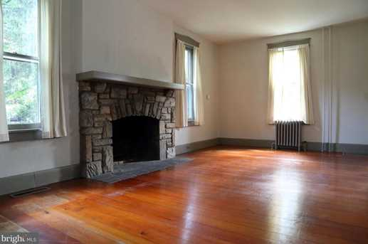 1702 Lititz Pike - Photo 10